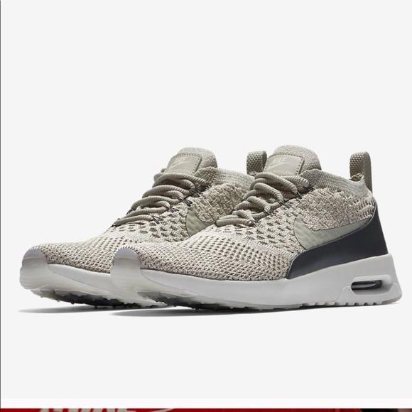 Nike Air Max Thea Ultra Flyknit | Deportes & tenis en 2019